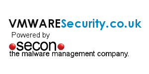 VMWare Security